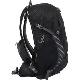 Osprey Escapist 25 Backpack Gr. S/M black